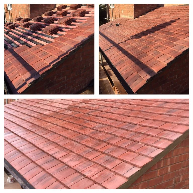 IMG 8378 1024x1024(pp w768 h768) - New Marley Ashmore Tiled Roof