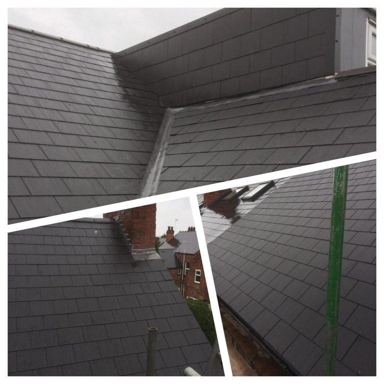 IMG 0523 1024x1024(pp w768 h768) - New Fibre Cement Slates