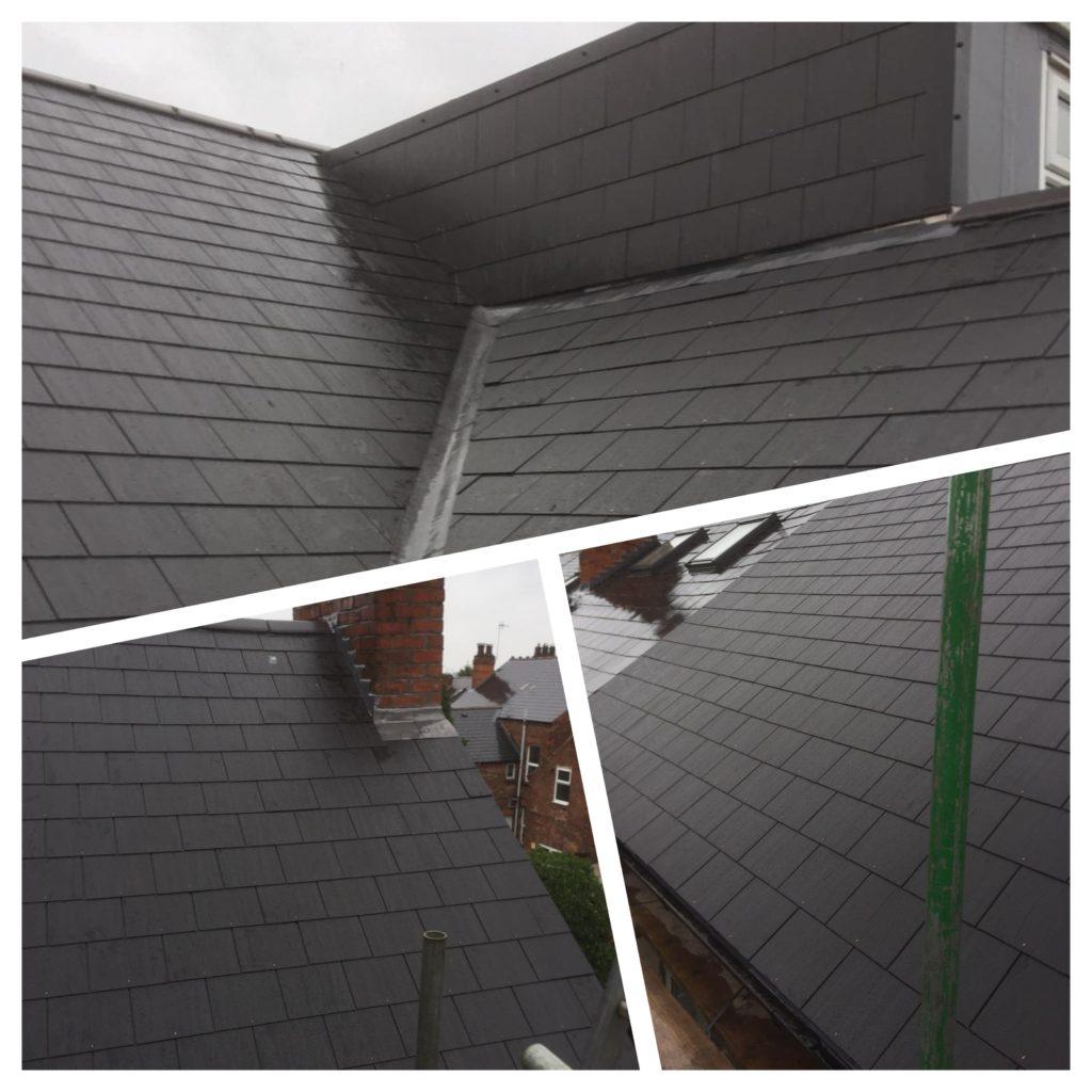 IMG 0523 1024x1024 - New Fibre Cement Slates